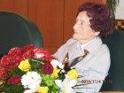 Lenke néni 100 éves
